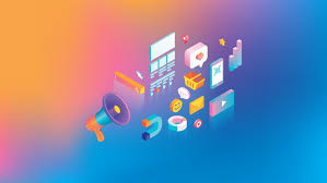 Social Media Marketing – Complete Certificate Course!
