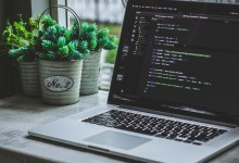 [100% OFF] Introduction to Java Programming