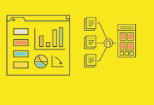 Data Visualization with Python and Power BI