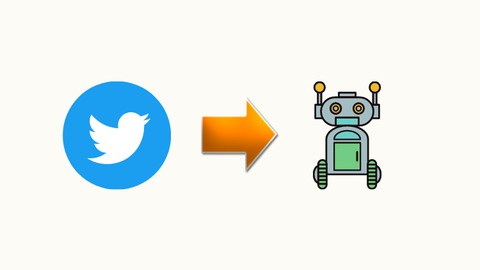 Twitter Automation: Income w/ Affialiate Marketing in 1hour