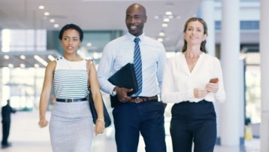 Win at Job Interviews for High Potential Candidates