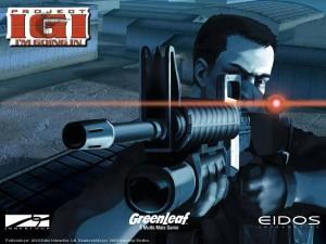 Download IGI 1 - getintopc