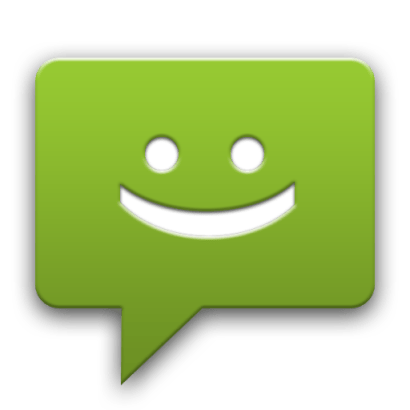 GIpTalk-Logo