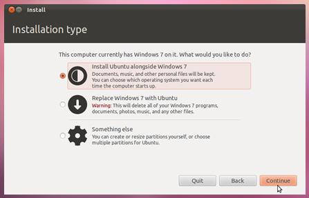 desktop-1204-install-4 (1)