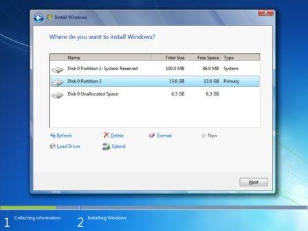 windows-7-install-layout