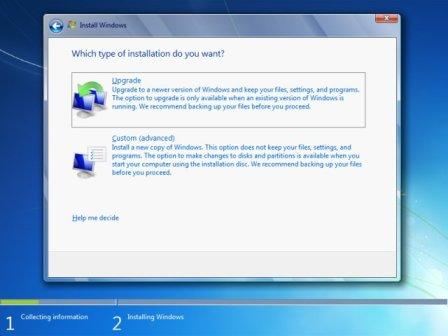 windows-7-install-type