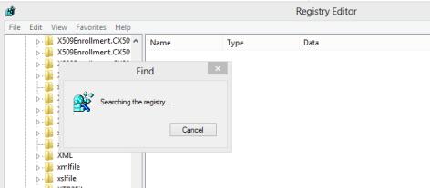 Remove AutoRun Virus from PC