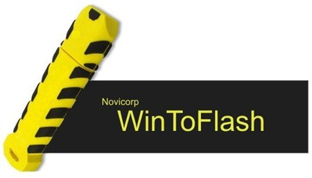 WinToFlash Free Download
