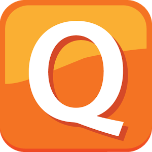 Quick Heal Pro Free Download