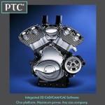 PTC Creo 2.0 M010 Free Download