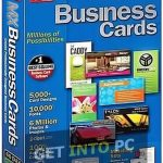 BusinessCards MX Free Download