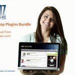 Topaz Photoshop Plugins Bundle Free Download