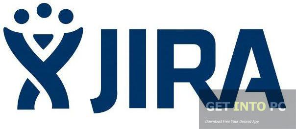JIRA FREE Download