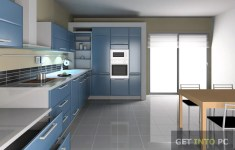 Most Popular Kitchen Draw That Will Invite You Inside