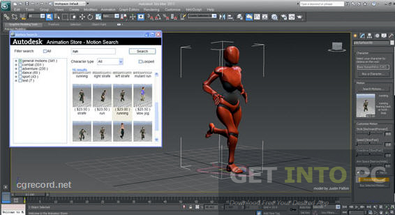3Ds Max Design 2013 Direct Link Download