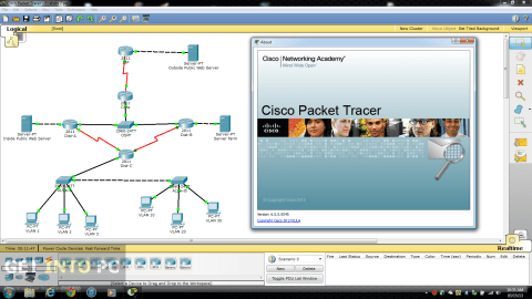 https://i1.wp.com/getintopc.com/wp-content/uploads/2014/10/Cisco-Packet-Tracer-6.1-Free-Download.png?resize=480%2C270