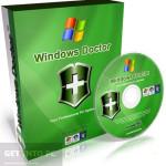 Windows Doctor Free Download