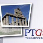 PTGui Pro Free Download