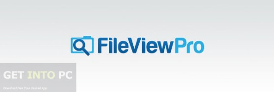 FileViewPro Free Download