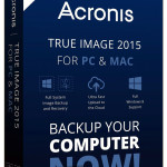 Acronis True Image 2015 ISO Free Download