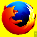 Mozilla Firefox 43 Final 32 64 Bit Free Download
