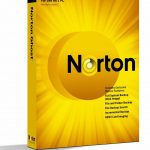 Norton Ghost 15.0.0.35659 With Recovery Disk ISO Download