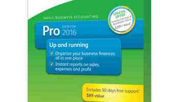 Quickbooks POS v11 2013 Multistore Free Download – MS HARAJ