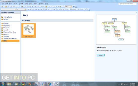Office 2007 Enterprise with Visio Project SharePoint Latest Version Download