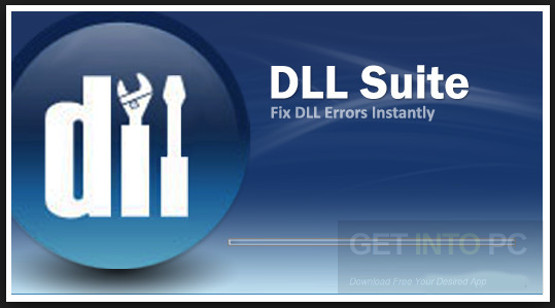 DLL Suite 9 Free Download