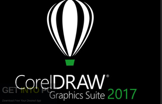CorelDRAW Graphics Suite 2017 v19 Free Download