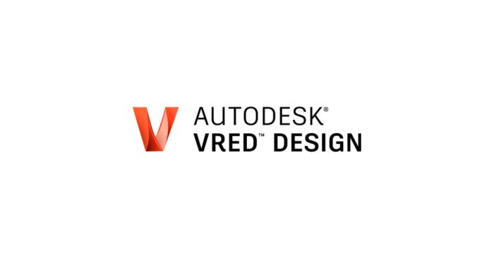 Download Autodesk VRED Design 2018 for Mac OS