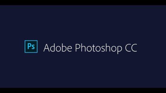 Adobe Photoshop CC 2018 Free Download