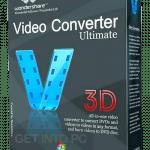 Wondershare Video Converter Ultimate 10.2.0.154 Portable Download