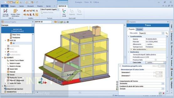 ACCA Software EdiLus v30.00sf Direct Link Download