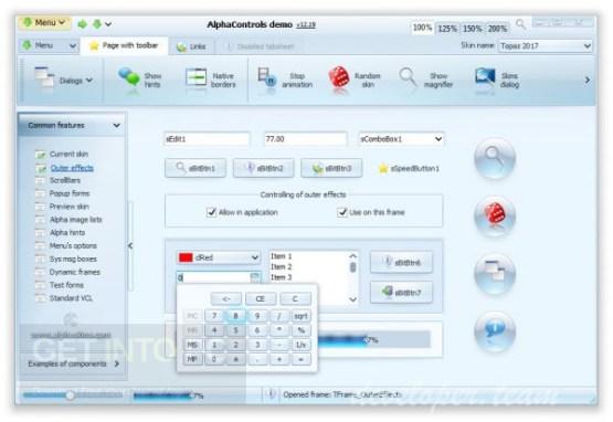 OZEKI VoIP SIP SDK 2020 Latest Version Download