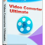 Tipard Video Converter Ultimate 9.2.30 + Portable Download
