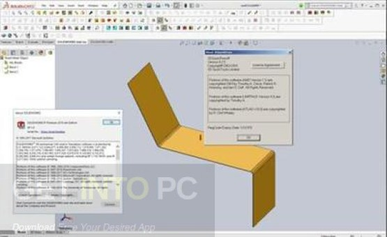 3DQuickPress 6.2.5 for SolidWorks Direct Link Downnload