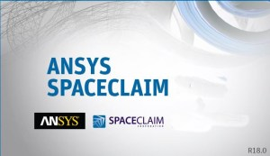 Ansys SpaceClaim Free Download