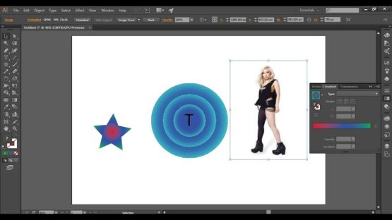 Adobe Illustrator CC 2018 Latest Version Download