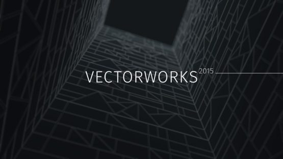 Vectorworks 2015 SP5 Designer Edition Free Download