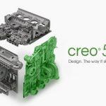 PTC Creo 5.0 Free Download
