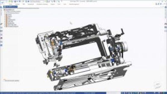 Siemens-Solid-Edge-Offline-Installer-Download