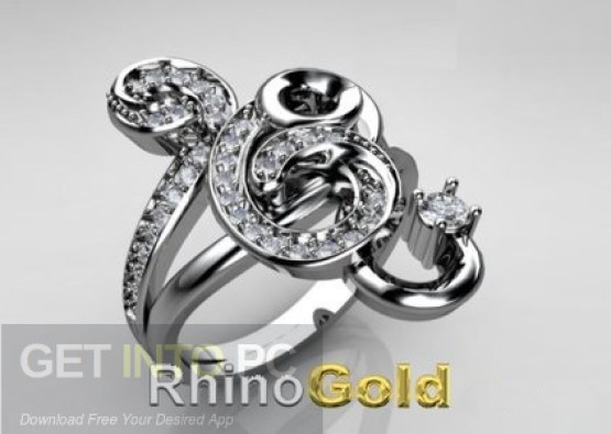 TDM Solutions RhinoGOLD 5.7.0.6 Free Download