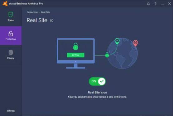 Avast Antivirus Pro 2018 Latest Version Download