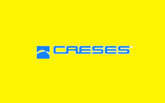 CAESES 4.3.1 Free Download