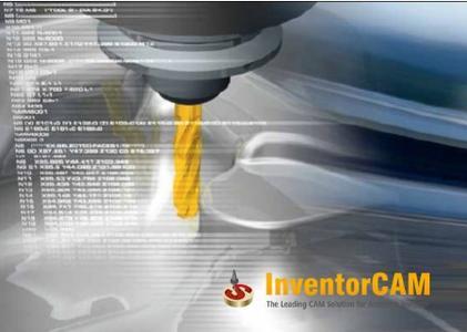 Download InventorCAM 2017 SP2 HF4 for Autodesk Inventor