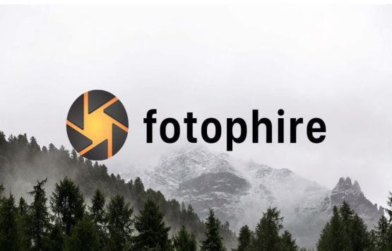 Wondershare Fotophire Free Download