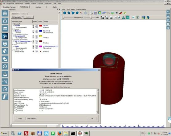 PTC Arbortext Advanced Print Publisher 11.2 M020 Direct Link Download