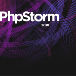 JetBrains PhpStorm 2018 Free Download