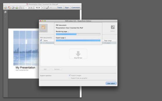 PixelPlanet PdfGrabber Professional 9 Offline Installer Download